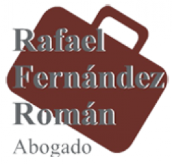 Rafael Fernández Román
